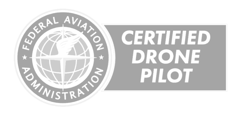 Photo of FAA Certified to Fly Logo